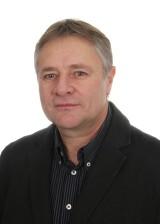 Vorstand Pohlers