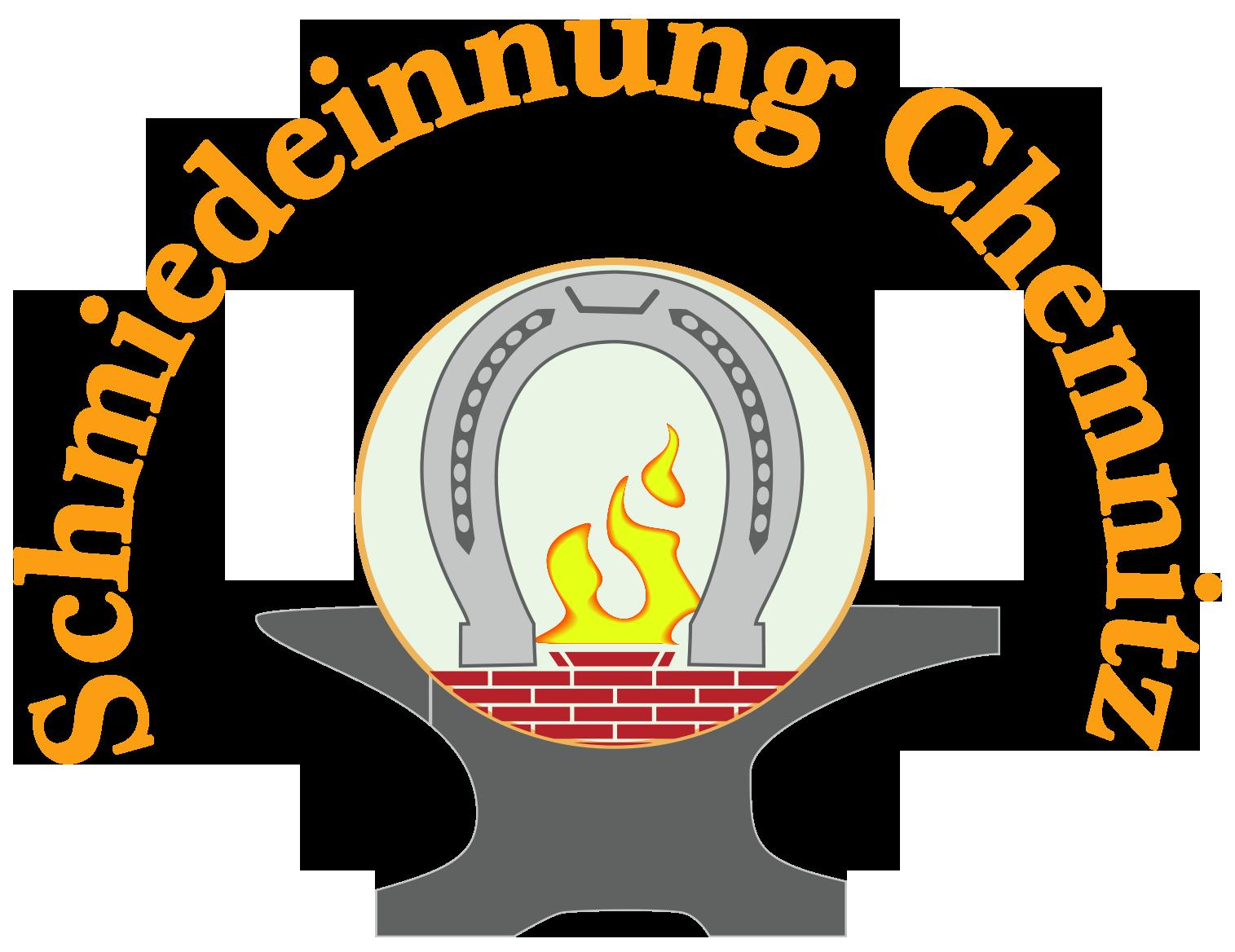 Schmiedeinnung Chemnitz