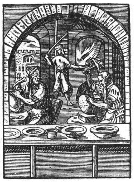 Beckschlager-1568