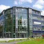 Berufsschule Rodewisch (1)