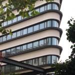Rundfenster Trias Leipzig