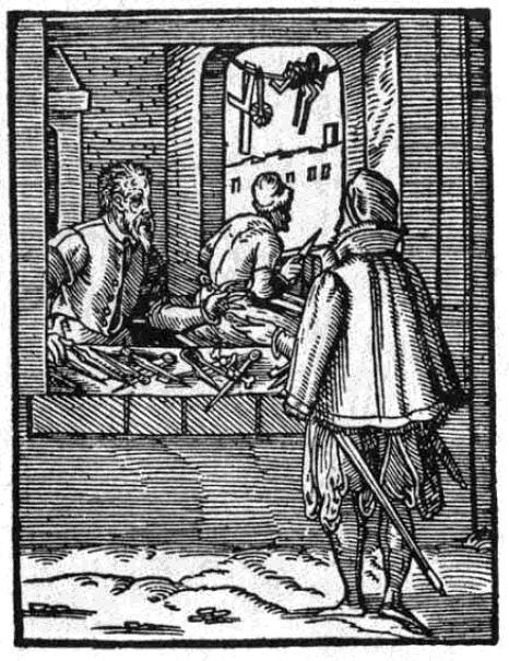 Zirkelschmidt-1568