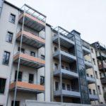 Balkone Elisenstr21 (4)_opt