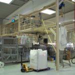 Gestelle für Verpackungsmaschinen (1)_opt