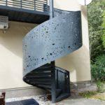 Treppe Heck-Art (1)_opt