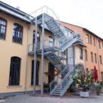 Weba Treppe außen 1 (3)_opt